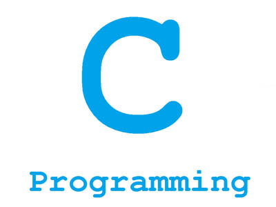 Articles in C programming