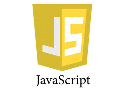 Articles in javascript