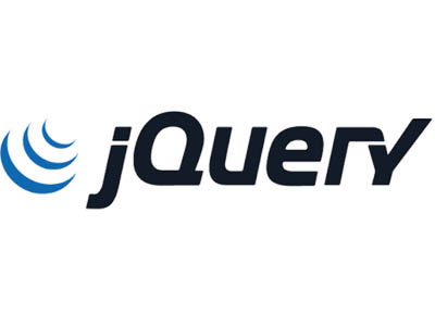 Articles in jQuery